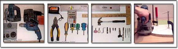 sdelaimebel-tools