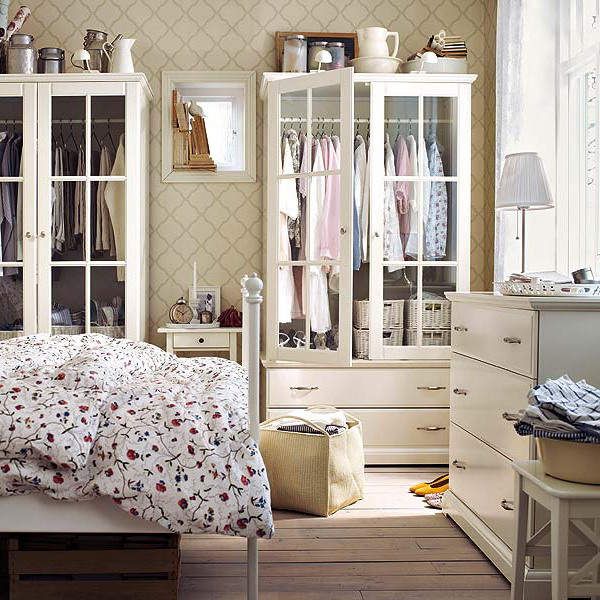 style-dressers-in-bedroom