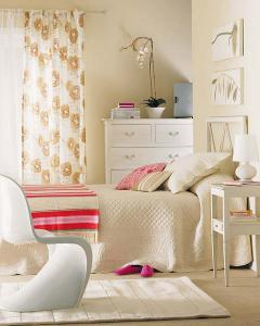 two-bedrooms-in-six-styles1-1-1