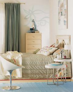 two-bedrooms-in-six-styles1-2-1