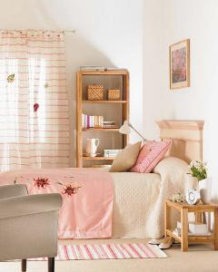 two-bedrooms-in-six-styles1-3-1