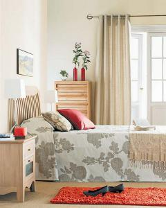 two-bedrooms-in-six-styles2-1-1
