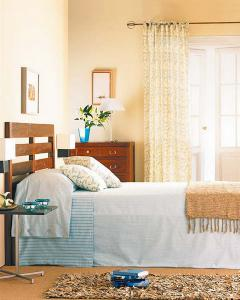 two-bedrooms-in-six-styles2-2-1