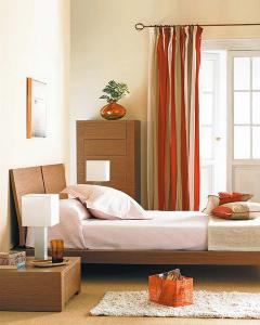 two-bedrooms-in-six-styles2-3-1