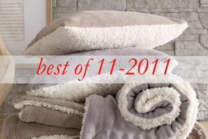 best1-trendy-cushions-for-cold-seasons
