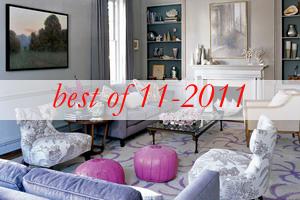 best12-celebrity-houses6
