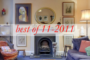 best3-fireplace-in-english-homes