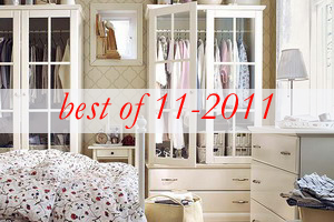 best4-style-dressers-in-bedroom
