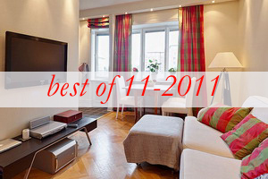 best5-sweden-small-apartment-3issue