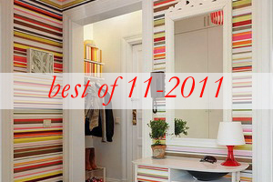 best6-mirror-ideas-in-hallway