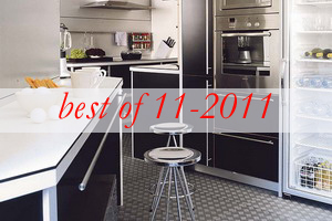 best8-irregularly-shaped-kitchens