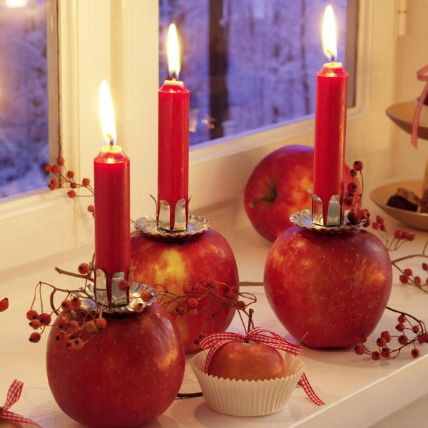christmas-candles-new-ideas