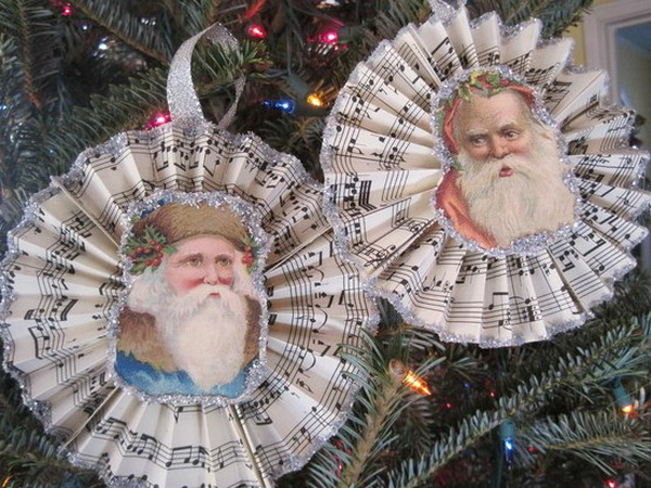 christmas-music-sheet-diy-decoration
