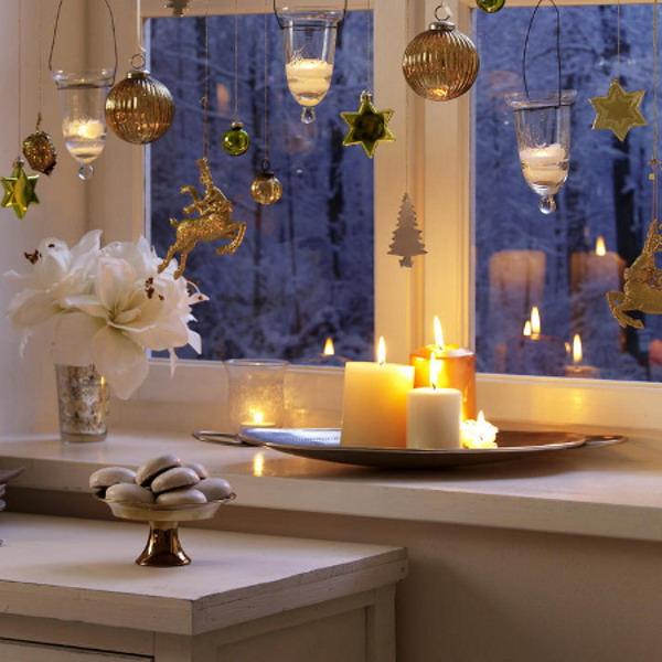 christmas-windows-decoration