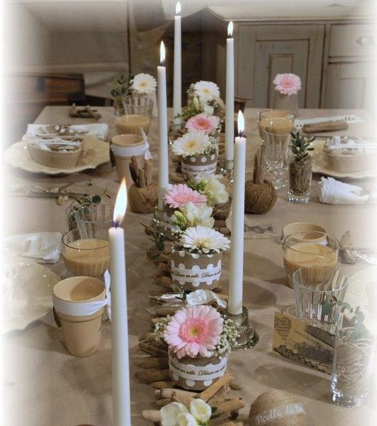 eco-caramel-table-setting