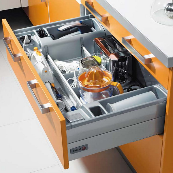 kitchen-storage-solutions-part2