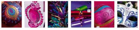 new-year2012-inspiration-by-truffaut-palette5