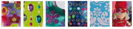 new-year2012-inspiration-by-truffaut-palette6