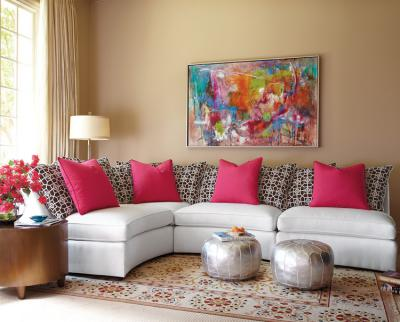 stylish-livingrooms-by-horchow10