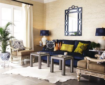 stylish-livingrooms-by-horchow11