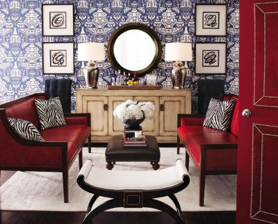 stylish-livingrooms-by-horchow12