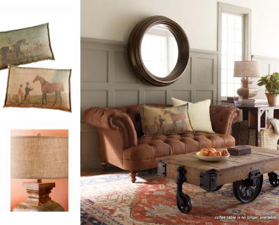stylish-livingrooms-by-horchow2
