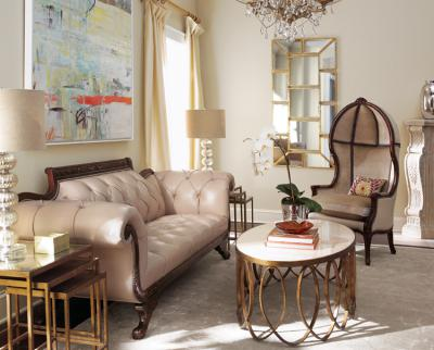 stylish-livingrooms-by-horchow3