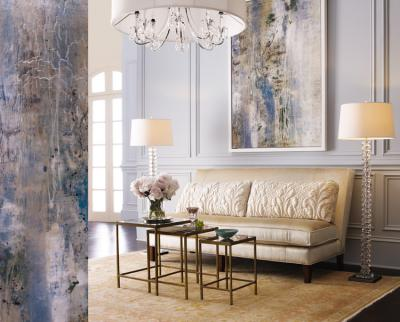 stylish-livingrooms-by-horchow4