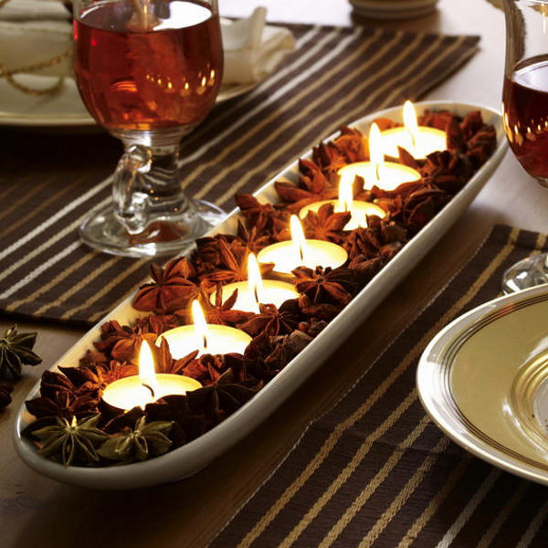 tealights-candles-decoration