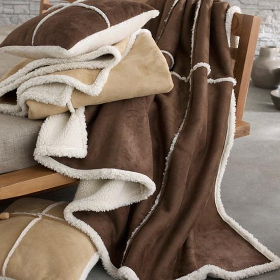 trendy-cozy-blankets