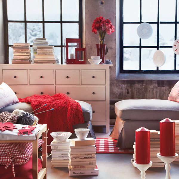 winter-2012-and-holidays-by-ikea