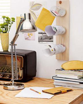 diy-home-office-useful-things2