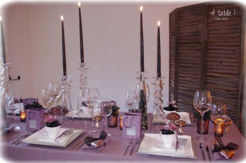 orchids-charming-table-setting3