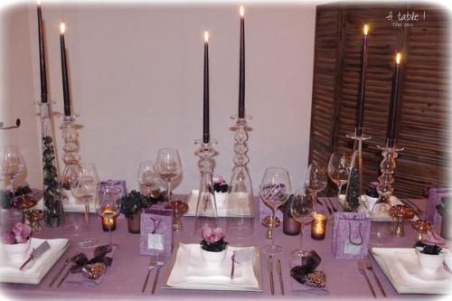 orchids-charming-table-setting6