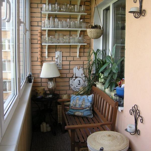 smart-russian-balcony-contest-by-ikea