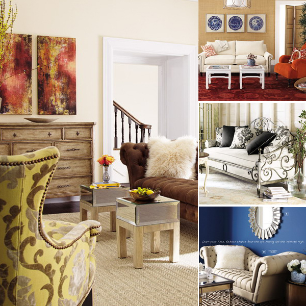 stylish-livingrooms-by-horchow-part2