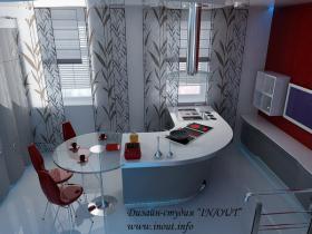 apartment137-10