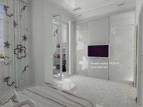 apartment137-14