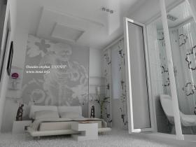 apartment137-16