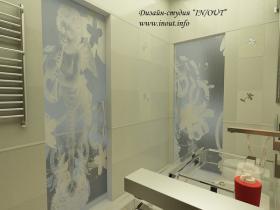 apartment137-17