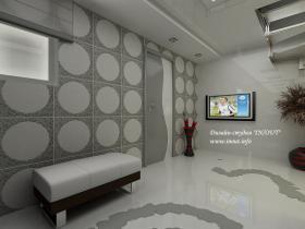 apartment137-2