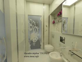 apartment137-20