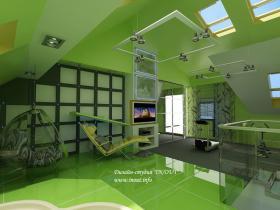 apartment137-22