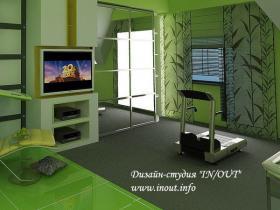 apartment137-24