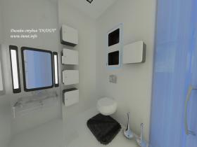 apartment137-26