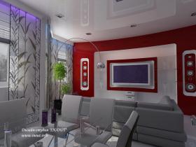 apartment137-4