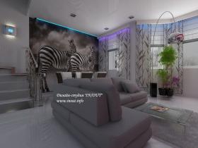 apartment137-7