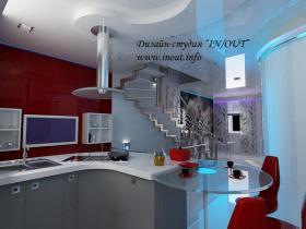 apartment137-9