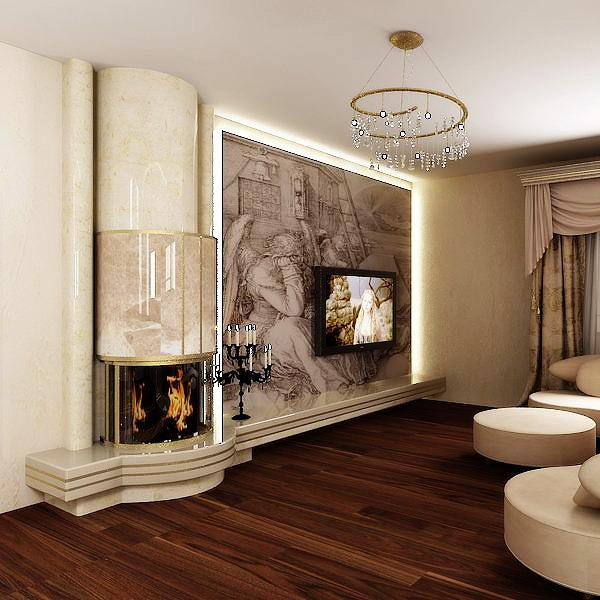 digest106-decorations-around-fireplace-ok