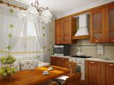 digest107-kitchen-in-country-style